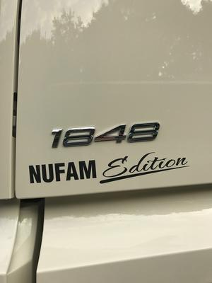 NuFam - Edition Rothermel